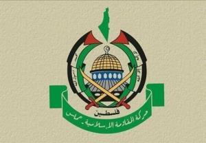 اعلام دستورکار نشست آتی گروههای فلسطینی در قاهره
