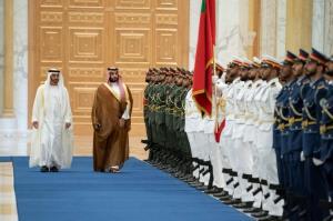 چرا عربستان، امارات و اسرائیل مخالف توافق ایران و امریکا هستند؟
