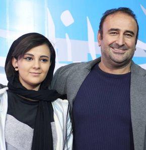 وقتی دختر مهران احمدی را شاه نداره!
