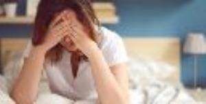 9 دلیل خستگی خانم های خانه دار