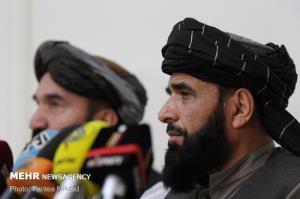 طالبان: کابل و واشنگتن به تعهدات خود عمل نمی کنند