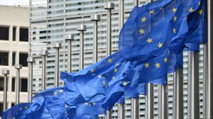 اروپا طرفهای ارمنستانی را به خویشتنداری فراخواند