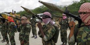 کشته شدن ۱۵ عضو «الشباب» در سومالی