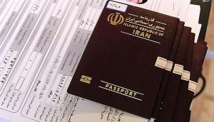 آغاز صدور روادید توریستی امارات برای ایرانیان