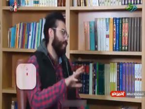 داش مشتی و بامرام بودن علی انصاریان به خاطر علی پروین بود