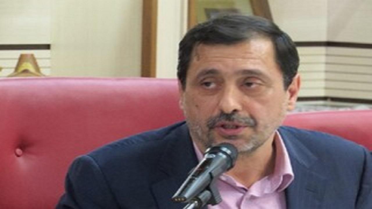 شناسایی ۳۹۲ کودک کار در استان قزوین
