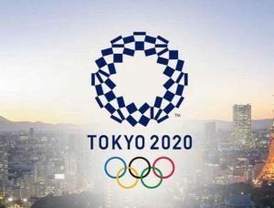 استعفای هزار داوطلب از بازیهای المپیک توکیو