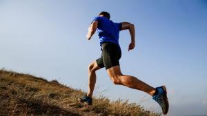 ورزش کردن ساعت خاصی دارد؟ تقریباً بله!
