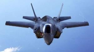 حمله هوایی آمریکا به منطقه مرزی سوریه و عراق به دستور