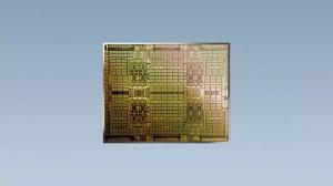 معماری Turing برای CMP 30HX و CMP 40HX توسط انویدیا تایید شد