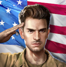 World War 2؛ تجربه نبردهای متفقین و متحدین