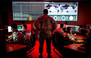 فارن پالیسی: جنگهای خاورمیانه در حال دیجیتالی شدن هستند