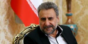 فلاحتپیشه: برجام فقط دو طرف جدی دارد؛ ایران و آمریکا