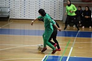 روز جشن قهرمانی نیمفصل در خوزستان