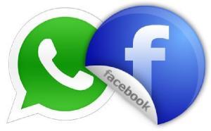 کار فیسبوک و واتساپ در هند دشوار شد