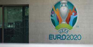 انگلیس میزبان یورو 2020 نمیشود
