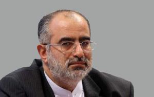 درخواست مشاور حسن روحانی از شورای نگهبان