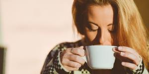 خوردن قهوه با معده خالی چه تبعاتی دارد؟