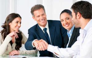 مهارت زندگی/ ۵ روش برای الهام بخشی به کارکنان در تمام کسب و کارها
