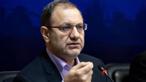 واکنش تند نماینده تهران به اظهارات واعظی