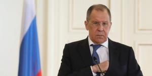 روسیه: آمریکا قصد خروج از سوریه را ندارد