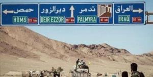 کتائب حزبالله: حملات آمریکا توسط عربستان و امارات تامین مالی میشود