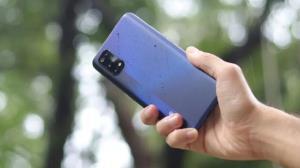 صفر تا صد گوشی جدید Realme با سرعت شارژی باور نکردنی