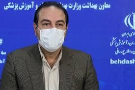 ناگفته های رئیسی از واکسیناسیون ۵۴ میلیون ایرانی تا سال 1400 و کرونای انگلیسی