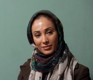 سحر زکریا وارد فاز تهدید شد؛ نگذارید آبروی همکار و خبرنگار را ببرم