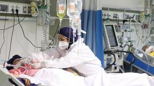 کرونا/ پروتکلشکنهایی که فریاد وزیر بهداشت را بلند کردند