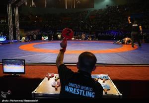 جام اوکراین/ استارت ایران با یک پیروزی و ۳ شکست
