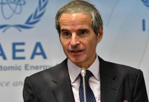چرا ایران درخواست «گروسی» برای مذاکره را پذیرفت؟