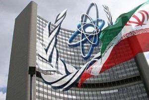 رویترز مدعی شد: تهدید ایران درباره پایان توافق اخیر با آژانس