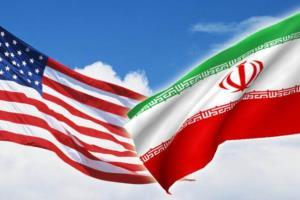 عبور از دیپلماسی؛ بازی جدید آمریکا در برابر ایران
