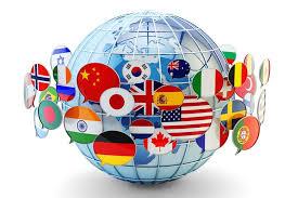 زبان این کشور را در یک ساعت یاد بگیرید!