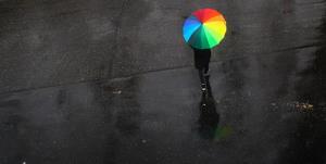 کهگیلویه و بویراحمدیها منتظر بارش برف و باران باشند
