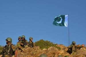 یک فرمانده ارشد گروه تحریک طالبان در پاکستان کشته شد