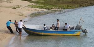 ترفند جدید مسافران برای سفر به جزایر خلیج فارس