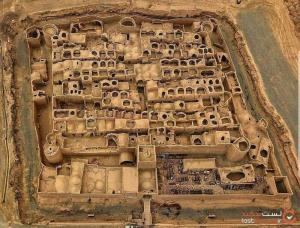 قلعه های عجیب و نفرین شده در ایران