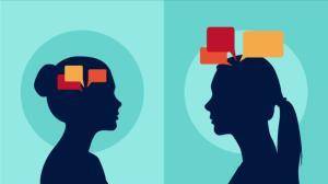 درونگرا هستید یا برونگرا؟ کدام یک دوستان و مدیران بهتری هستند؟!