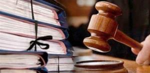 تشکیل پرونده تخلف صنفی به ارزش بیش از ۱۷ میلیارد ریال آذربایجانغربی