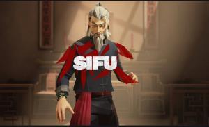 تریلر گیمپلی بازی SIFU منتشر شد