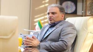 مجهزترین خط پردازش کشور در یزد افتتاح میشود