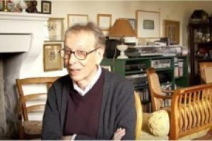 فیلیپ ژاکوته، شاعر و نویسنده سوئیسی از دنیا رفت