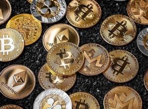 فعالیت رمز ارزها در مسیر قانونی شدن