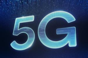 فناوری جدید سامسونگ به ارتقاء کارآیی شبکههای 5G کمک خواهد کرد