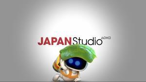 شرکت سونی سازماندهی جدید استودیو ژاپن را تایید کرد