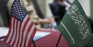 آمریکا 76 مقام سعودی را تحریم میکند