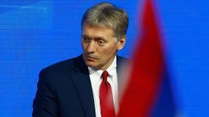 کرملین: اوکراین مقصر اوضاع رقتانگیز کییف و مسکو است