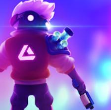 Super Clone؛ ایستادگی در برابر قیام رباتها